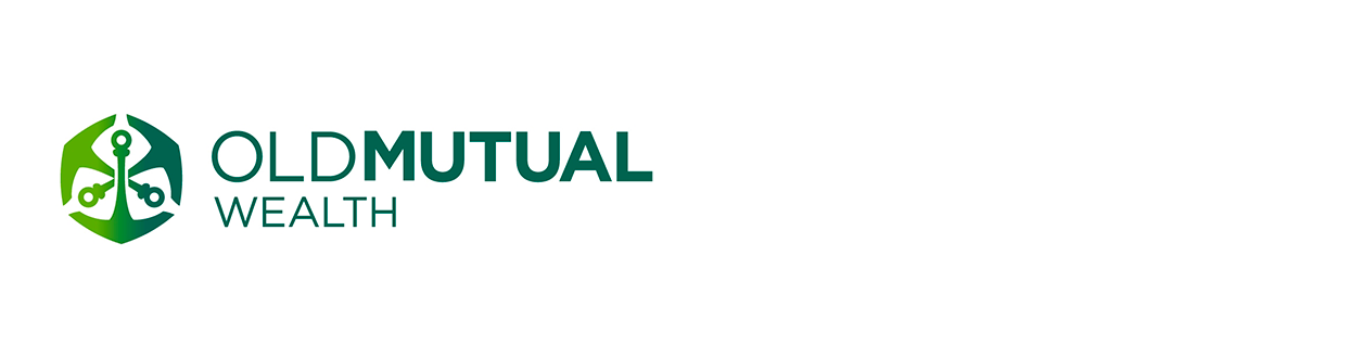 OLD MUTUAL WEALTH ITALY S.P.A.