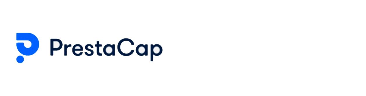 PrestaCap