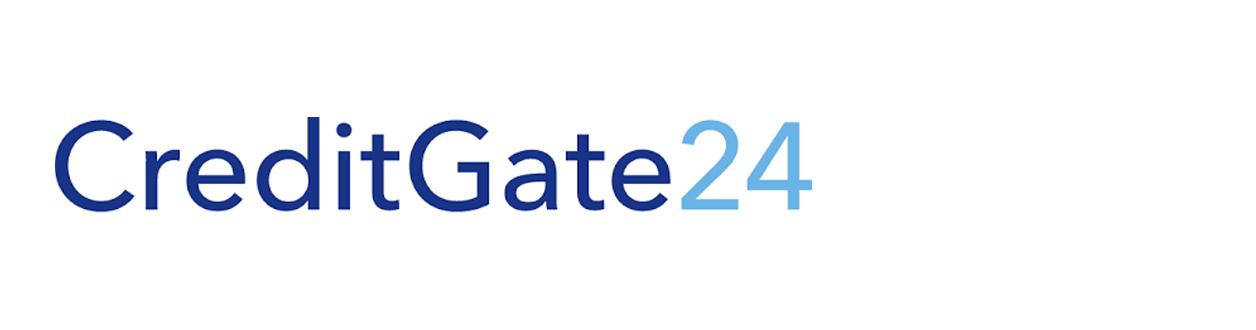 CreditGate24 SA