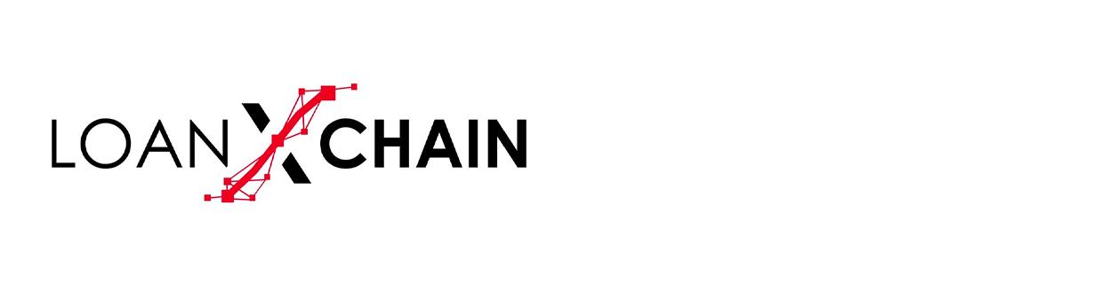 LoanXchain