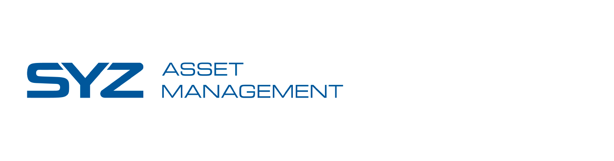 SYZ Asset Management
