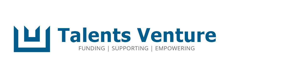 Talents Venture