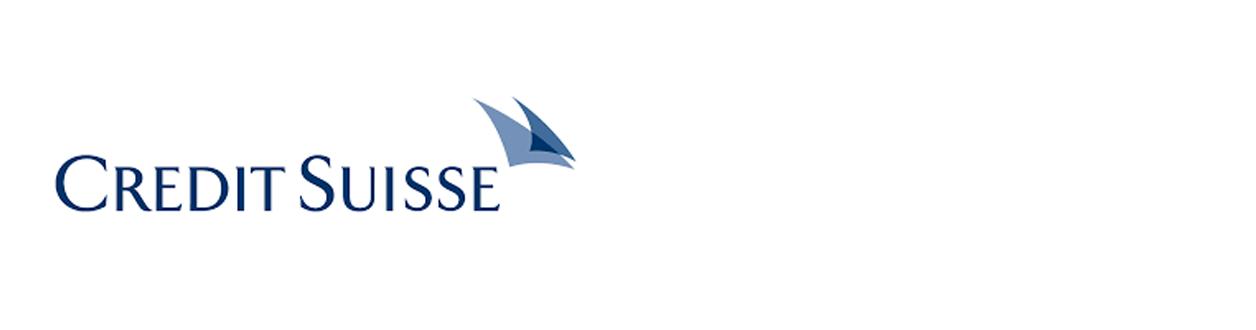 Credit Suisse Asset Management