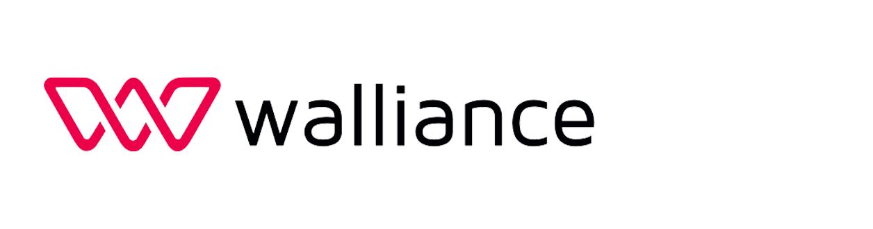 Walliance S.p.A.