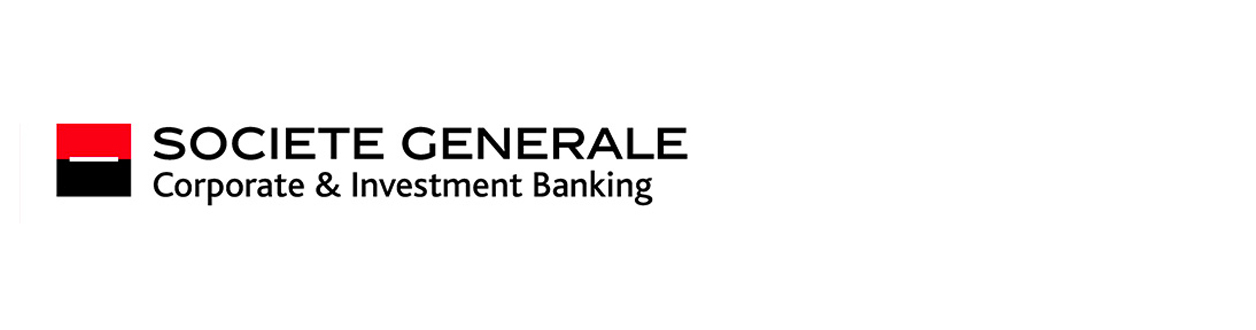 Societe Generale - Corporate & Investment Banking