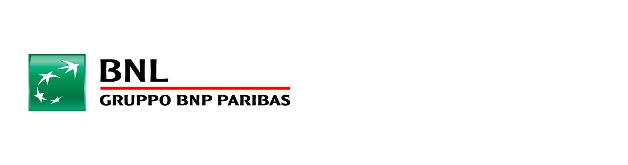 BNL - BNP PARIBAS LIFE BANKER