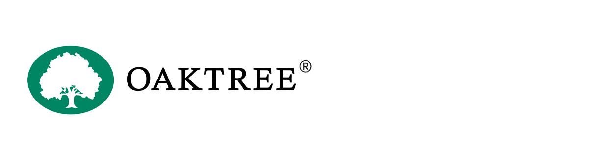 Oaktree Capital Group, LLC