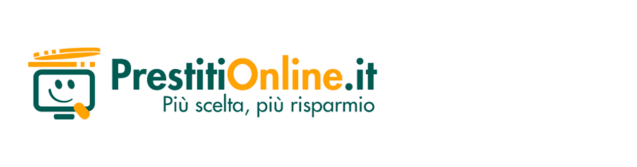 PrestitiOnline S.p.A.