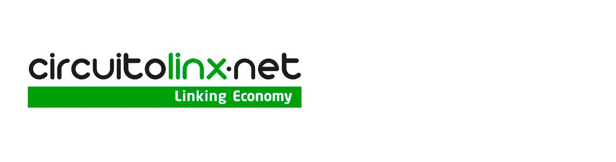 Circuitolinx.net