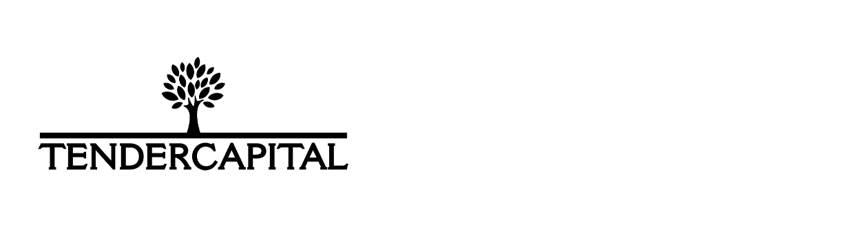 Tendercapital Ltd
