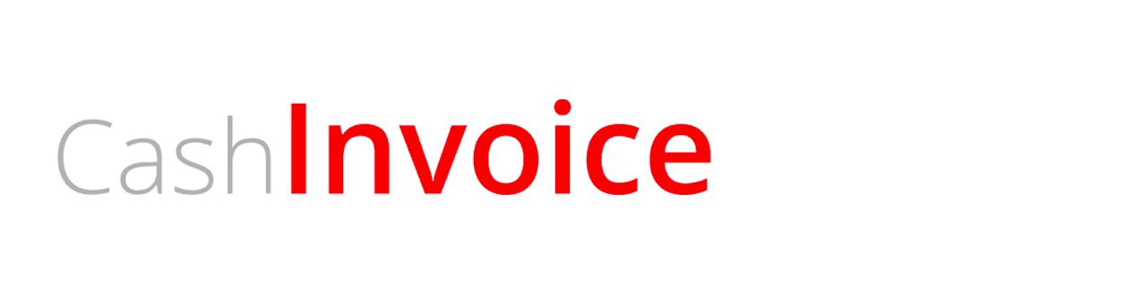 CashInvoice S.r.l.