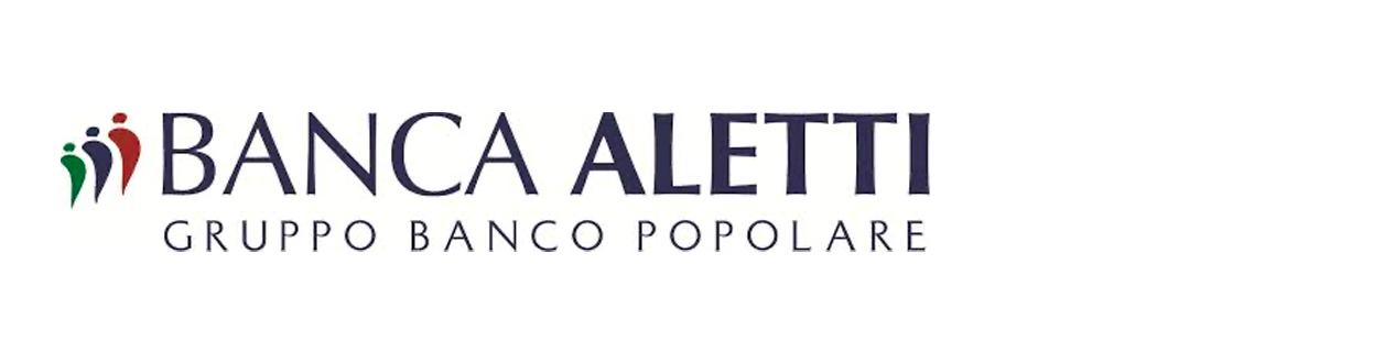 Banca Aletti & C. S.p.A.