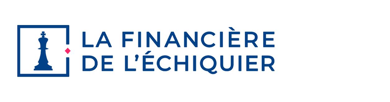 FINANCIÈRE DE L'ECHIQUIER