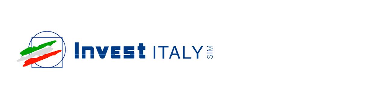 Invest Italy Sim S.p.A.