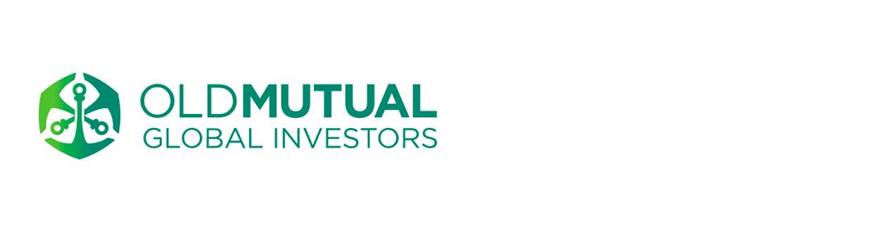 Old Mutual Global Investors