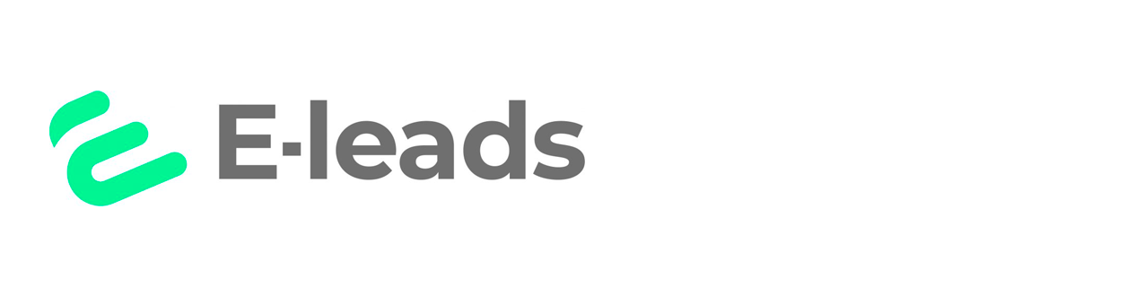 E-leads