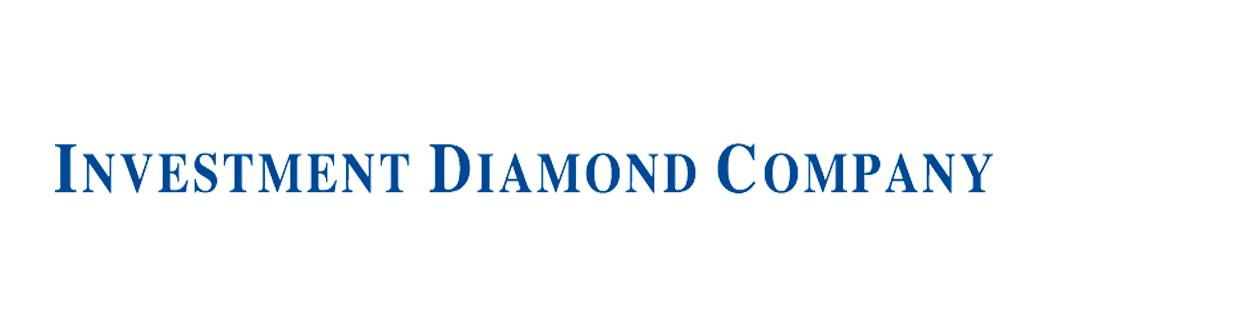 INVESTMENT DIAMOND COMPANY