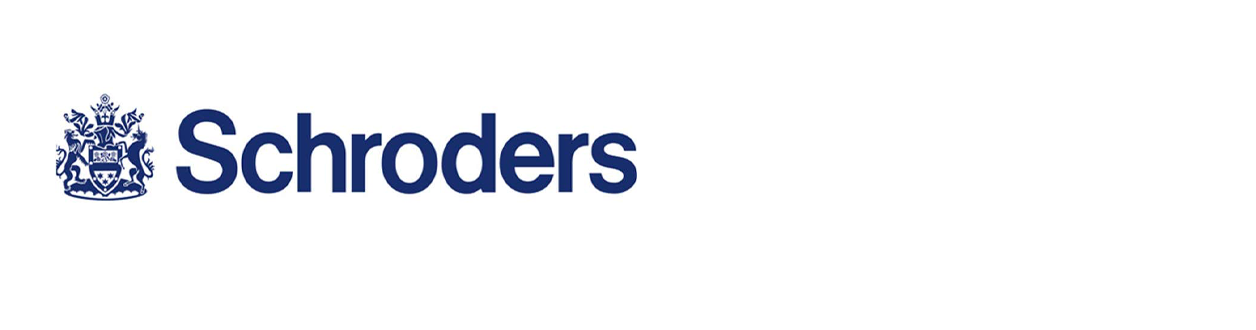 SCHRODERS ITALY SIM S.P.A.