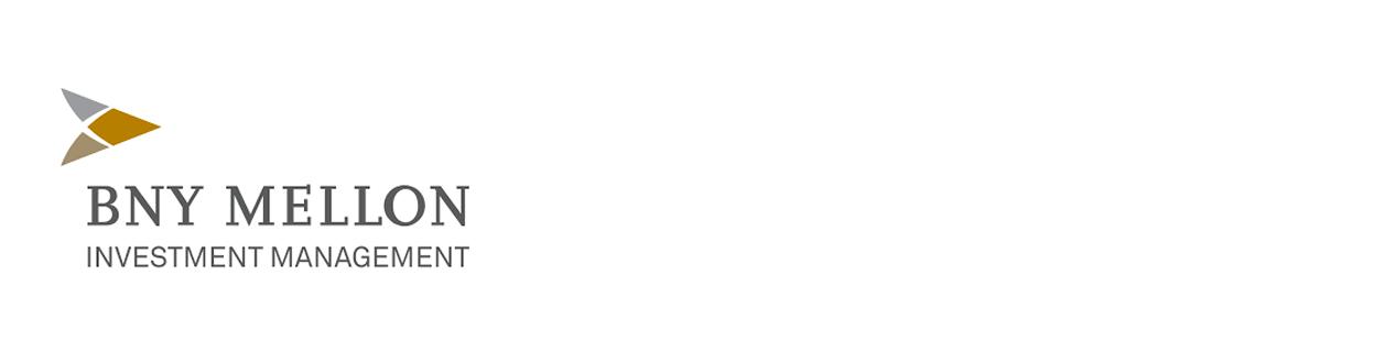 BNY MELLON INVESTMENT MANAGEMENT EMEA LTD