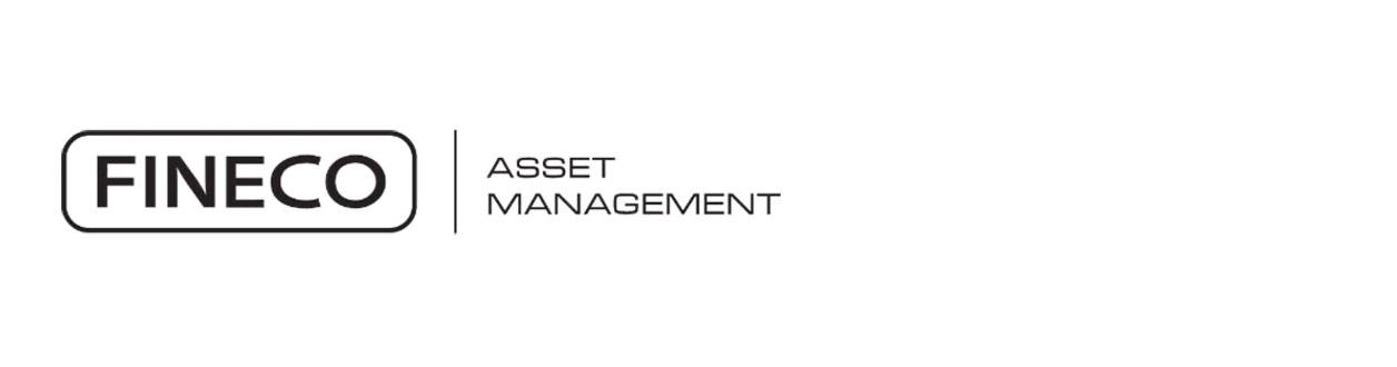 Fineco Asset Management