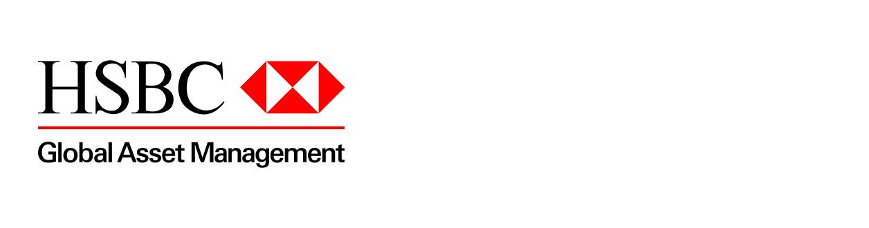 HSBC GLOBAL ASSET MANAGEMENT