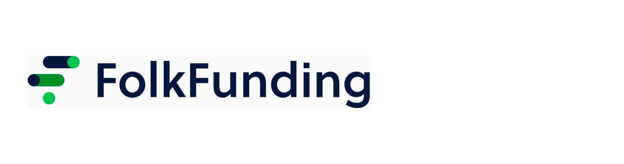 FolkFunding S.r.l. Benefit