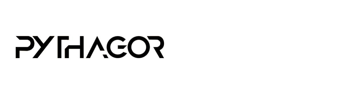 Pythagor SRLS