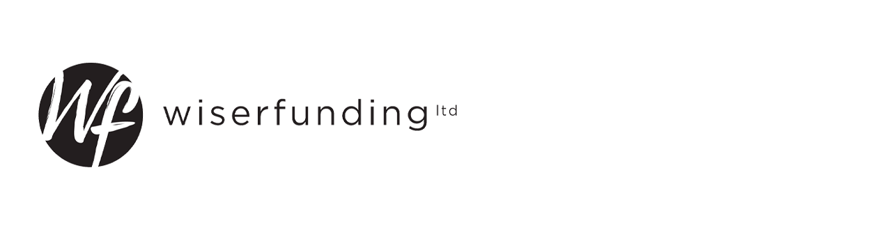Wiserfunding Ltd