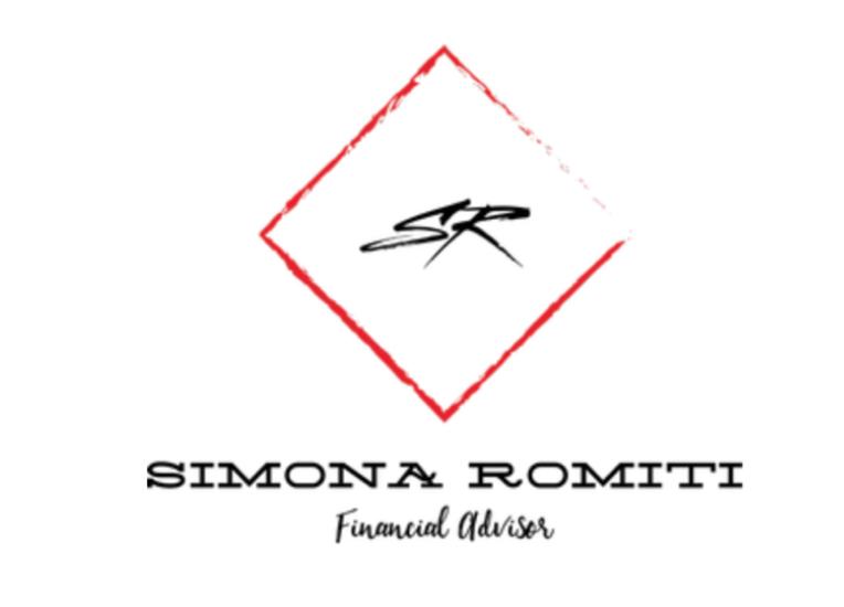 Simona Romiti Financial advisor