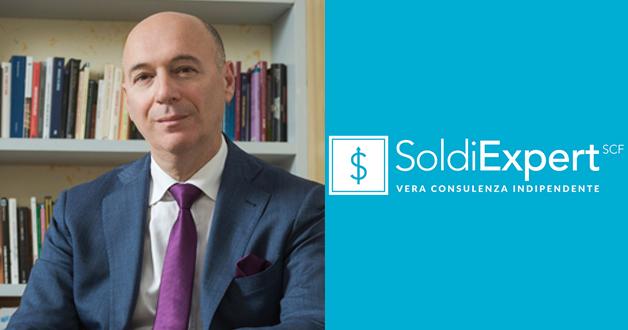 Salvatore Gaziano - Responsabili Investimenti
