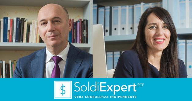 SoldiExpert SCF